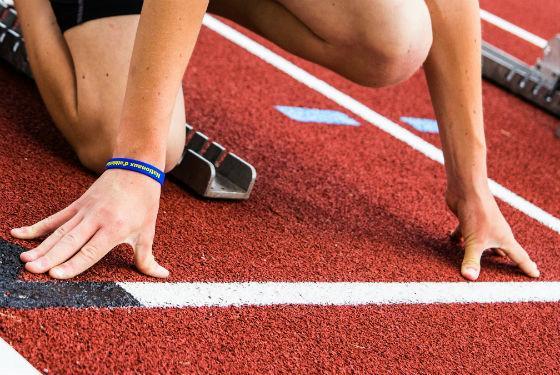 Installations sportives et tarifs